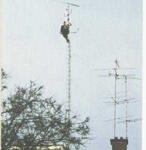 08. Wil in de pylonen mast